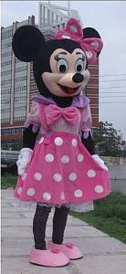 Pink_Minnie_Mouse