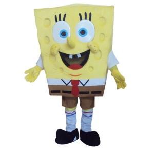Spongebob_Mascot